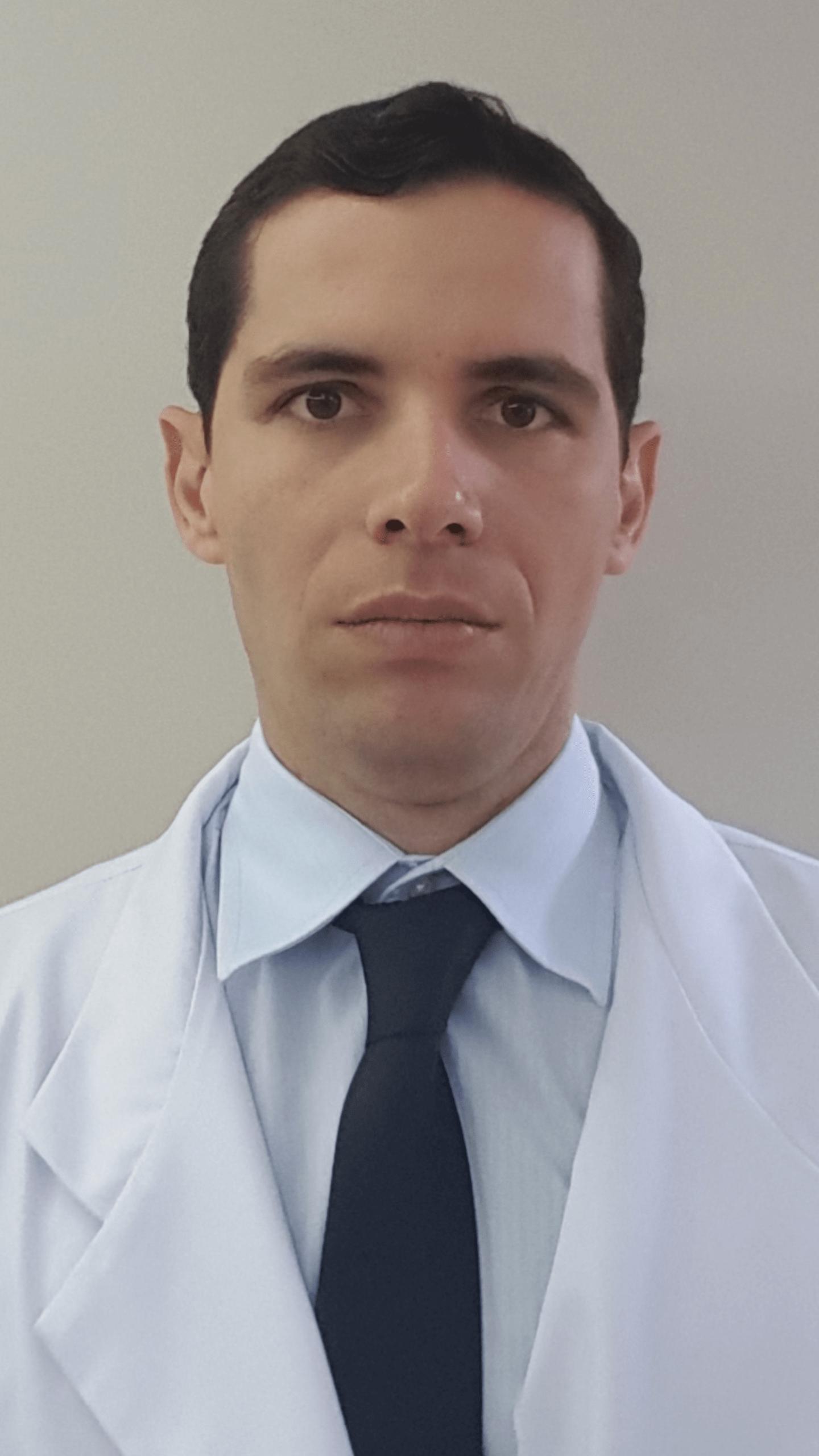 Andrei Fernandes Joaquim