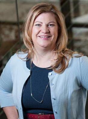 Annie L. Heiderscheit