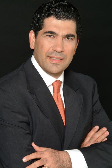 Dimitrios Lyras