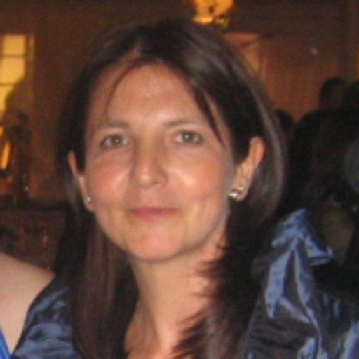Eleonora Mess