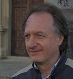 Giuseppe Maurizio Campo
