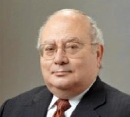 Harvey L Sterns