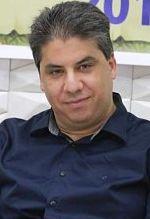 Malik Yousef