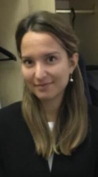 Paola Giustina Maria Simeone