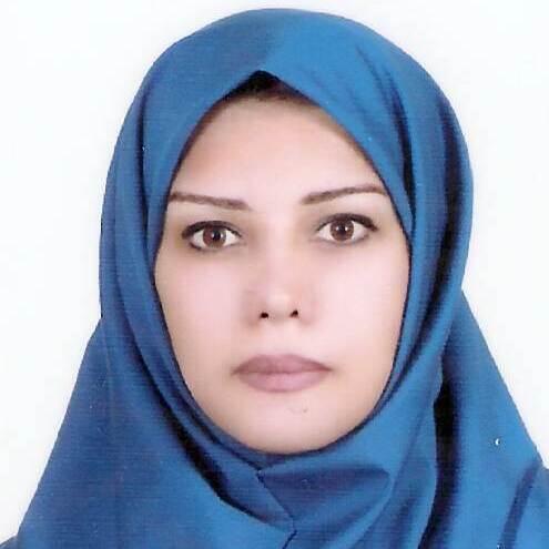 Parisa Ziarati