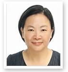Shwu-Huey Sherry Yang
