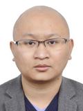Zhou Bing