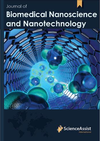 Journal of Biomedical Nanoscience and Nanotechnology