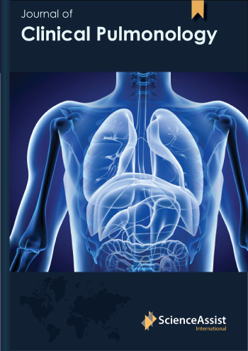 Journal of Clinical Pulmonology
