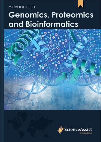 Advances in Genomics, Proteomics and Bioinformatics
