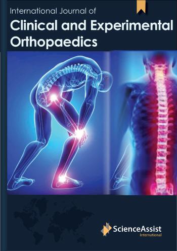 Journal of Clinical Orthopedics and Rheumatology