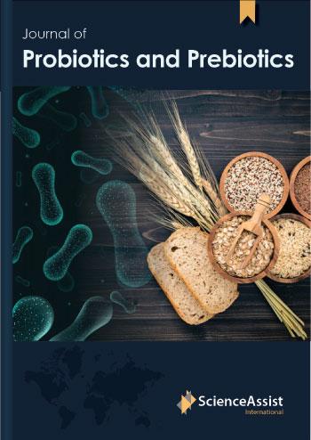 Journal of Probiotics and Prebiotics