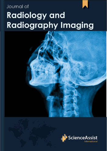 Journal of Radiology and Radiography Imaging